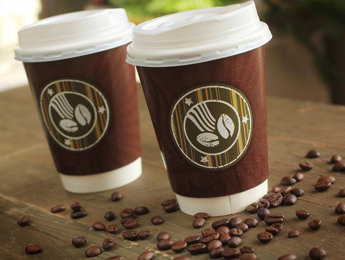 В Британии хотят обложить налогом кофе навынос